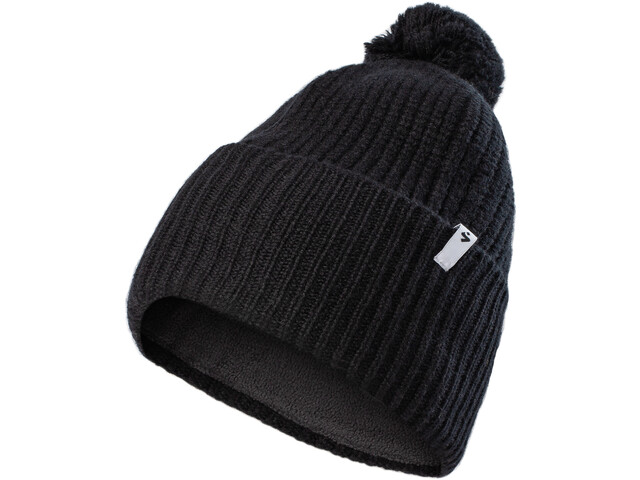 Sweet Protection Paris Beanie Black